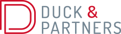 Duck and Partners Inc.