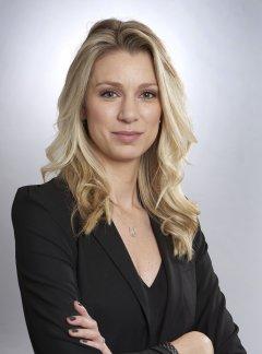 Katia Bisson
