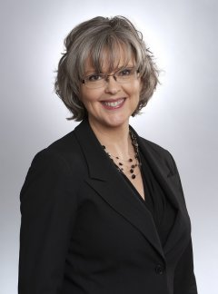 Renée Charbonneau