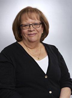 Suzanne Denis